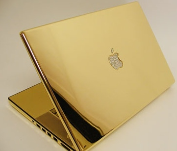 macbook-pro-24-carat-gold.jpg