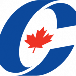 logo-for-conservative-party2