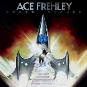 acefrehley_spaceinvader1500px
