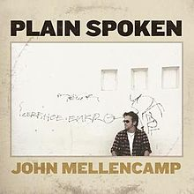 plain_spoken_album_artwork