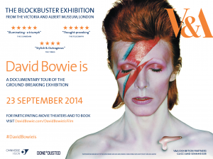david-bowie-is-cinema-poster
