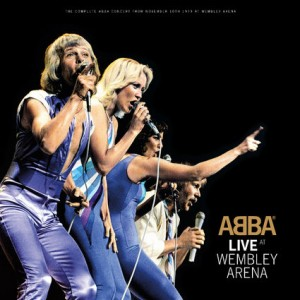 abba-live-at-wembley-arena-limited-edition-digibook