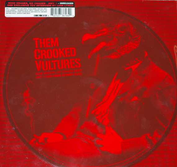 crooked-vultures-in-red