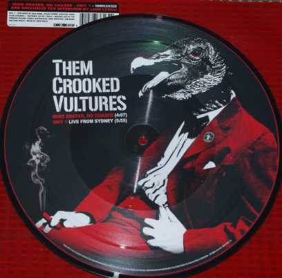 vultures-front