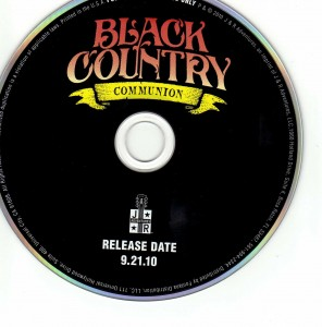 black-country-communion-3