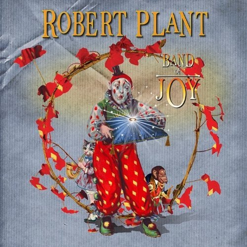 robert-plant-band-of-joy-artwork