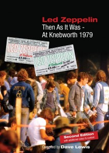 knebworth-cover-9-733x1024