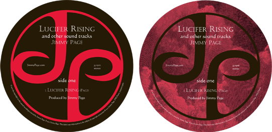 200312_luciferrisinglabel