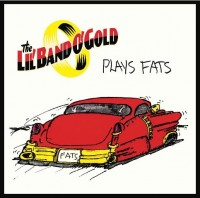 lil-band-o-gold-play-fats-200x198