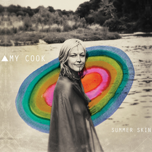amy_cook_summer_skin
